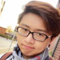 Yihao_Liu